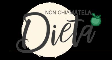 Non Chiamatela Dieta